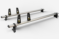 UltiBar 2 Bar System - Citroen Berlingo 2008-2018 SWB - VG271-2